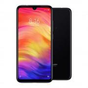XIAOMI REDMI NOTE 7 4/64GB Dual SIM - Crna