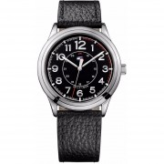 Reloj Tommy Hilfiger TH-1791282 - Negro