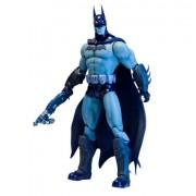 DC Collectibles Direct Batman: Arkham City Series 2: Action Figure, Multicolor (Detective Mode Variant)