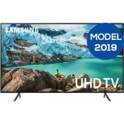 "Televizor LED Samsung 190 cm (75"") UE75RU7172, Ultra HD 4K, Smart TV, WiFi, Ci+"