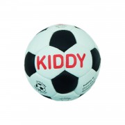 Tactic sport kiddy focilabda