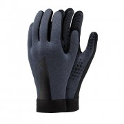 Nike Fieldplayer Glove Academy Hyperwarm Obsidian