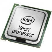 Lenovo Intel Xeon Processor E5-2650 v3 10C 2.3GHz 25MB 2133MHz 105W