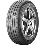 Pirelli Scorpion Verde All Season 255/50R19 107V XL