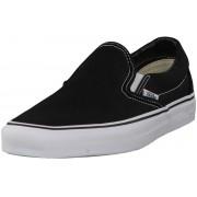 Vans Classic Slip-On - Sneakers - Maat 37 - Wit