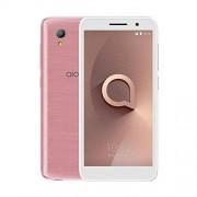 Alcatel ALC5033 Alc5033 Equipo 5033A LTE, Rosa