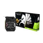VC, GAINWARD GTX1660 Pegasus OC, 6GB GDDR5, 192bit, PCI-E 3.0 (4260183364382_3Y)