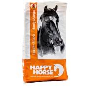 Recompense cai Happy Horse, miere și mango 1 kg
