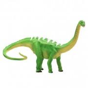 Figurina Diplodocus
