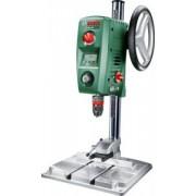 Bosch PBD 40 Asztali fúrógép 710 W 220V