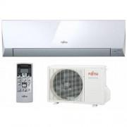 Aparat aer conditionat Fujitsu ASYG12LLCE 12000 BTU Inverter A++/A Alb