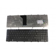 Tastatura Laptop Dell Inspiron 1564