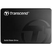 256GB SSD Transcend TS256GSSD340K
