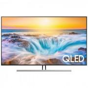 Samsung QLED QE75Q85RATXXH - 75-