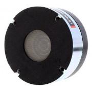 Precision Devices CD1.5NR1