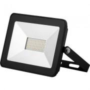 Прожектор светодиодный Saffit SFL90-30 2835SMD 30W 4000K IP65 55076