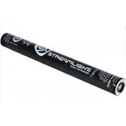 Batería de reemplazo linterna Streamlight SL-20XP/LED