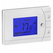 Termostat programabil VTS EUROHEAT EH20.1
