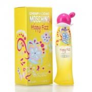Hippy Fizz Cheap And Chic Eau de Toilette Spray 30ml
