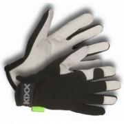 Kixx handschoen rough maat 8