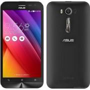 Asus Zenfone 2 Laser (2 GB 16 GB Grey)