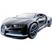 """Maisto Bugatti Chiron """"42"""" 1:24 model automobila"""