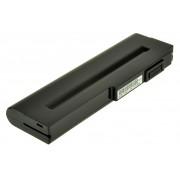 Asus Batterie ordinateur portable A33-M50 pour (entre autres) Asus M50 - 7800mAh