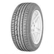 Continental letnja guma 205/50R17 89W ContiPremiumContact 2 SSR * (70350815)