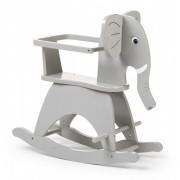 Njihalica ELEPHANT, grey