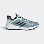 Adidas Zapatilla Terrex Agravic Flow
