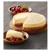 Signature New York-Style Cheesecake - Gift Baskets & Fruit Baskets - Harry and David
