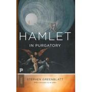 Hamlet in Purgatory, Paperback