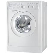 Mašina za veš 7kg/1000obr/A+, Indesit IWC 71051 C ECO