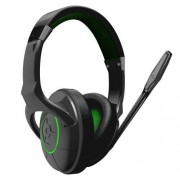 Gioteck XBOX 360 Amplified High Definition Headphones AX1-R