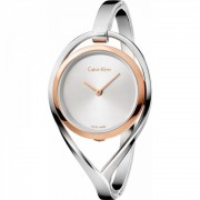 Calvin Klein K6L2MB16 дамски часовник