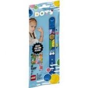 LEGO 41911 LEGO Dots Sportigt Armband