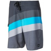 "Rip Curl Mirage MF React 21"" Boardshorts"