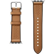 Spigen Retro Fit Apple Watch 40/38mm, barna