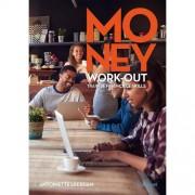 Money work-out - Antoinette Leerdam