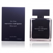 NARCISO RODRIGUEZ FOR HIM BLEU NOIR EDT VAPORIZADOR 100 ML