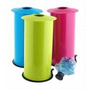 Palackprés, műanyag, 27x14cm (KHE117)