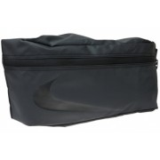 Nike FB Shoe Bag 3.0 BA5101-001