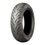 Bridgestone B 02 Pro (130/70 R12 62L)