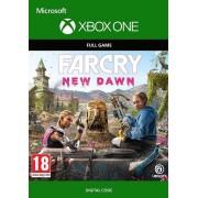 Ubisoft Far Cry New Dawn (Xbox One) Xbox Live Key GLOBAL