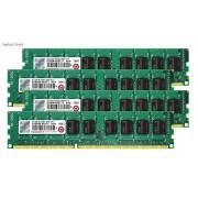 32GB KIT (8GB X 4) DDR3-1866 ECC unbuffered DIMM 2Rx8 for Mac Pro Late 2013
