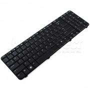 Tastatura Laptop Hp Compaq Presario CQ61-300 + CADOU