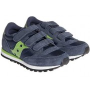 Saucony Sneakers Blue