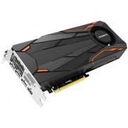 GeForce GTX 1080 Turbo OC 8G