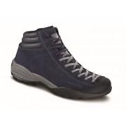 Scarpa Mojito Plus Gtx - Bluecosmo - Chaussures de Tennis 38
