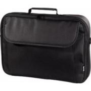 Geanta Laptop Hama Montego 15.6 Black